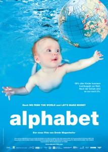 alphabet-bigshot