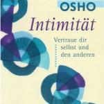Intimität_Osho