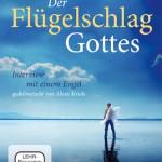 der-fluegelschlag-gottes-cover