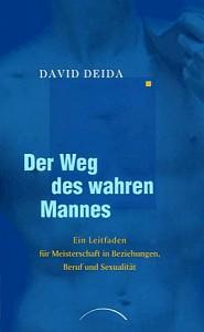 Der-Weg-des-wahren-Mannes-David-Deida