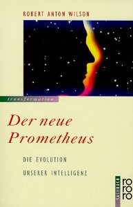 DerNeuePrometheus