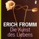 Die-Kunst-des-Liebens-Erich-Fromm