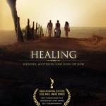 Healing - Der Film