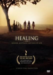 Healing_Der_Film