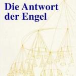 Die-Antwort-der-Engel-Gitta-Mallasz