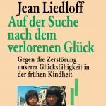 Auf_der-Suche_nach_dem_verlorenen_Glueck